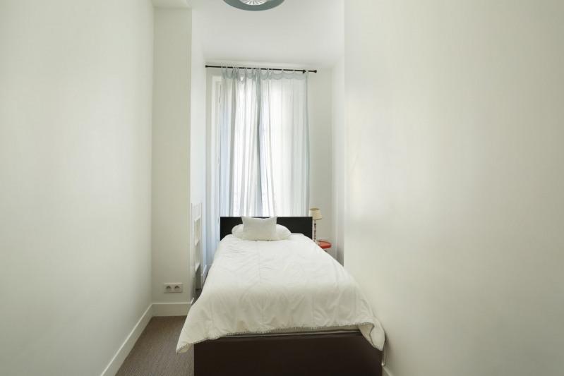 Revenda residencial de prestígio apartamento Paris 16ème 5750000€ - Fotografia 16
