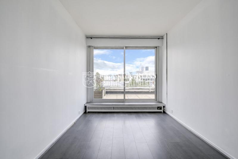 Vente appartement Neuilly sur seine 1380000€ - Photo 11