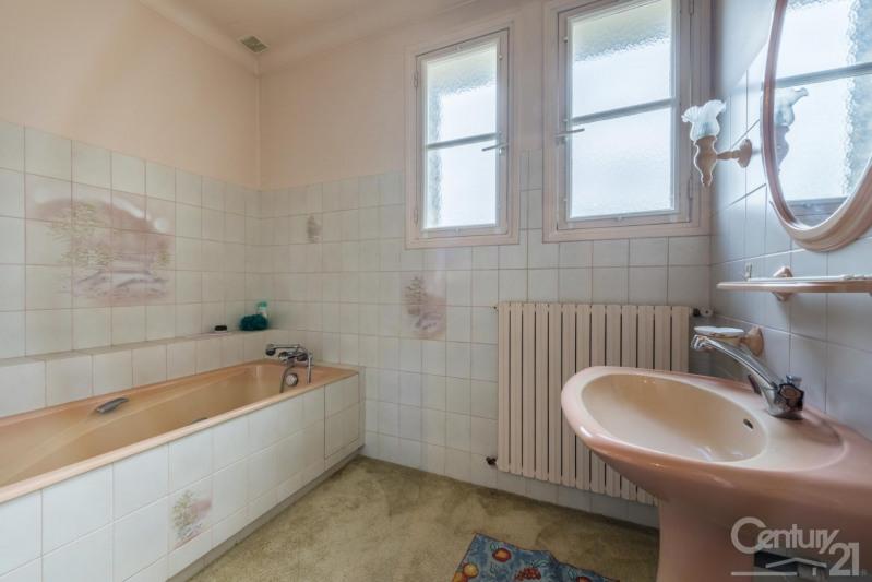 Vente maison / villa Caen 269000€ - Photo 11