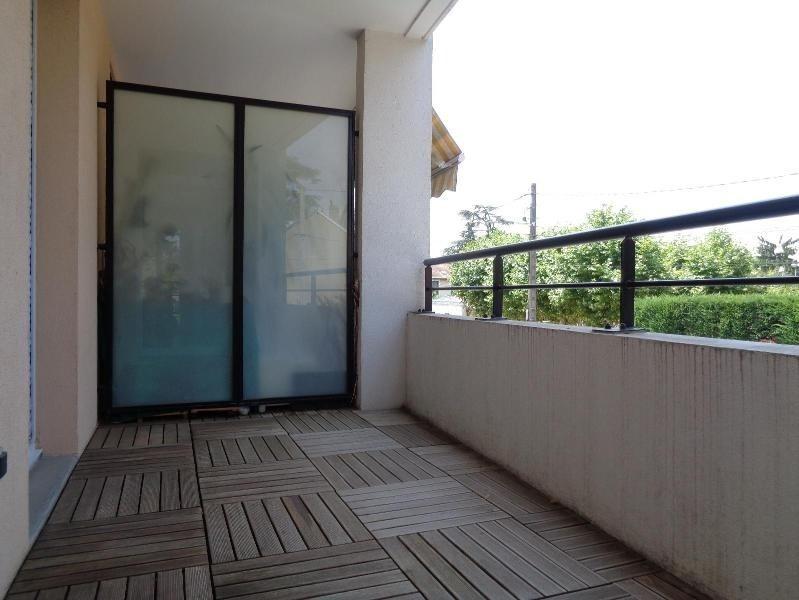 Location appartement Tassin la demi lune 900€cc - Photo 6