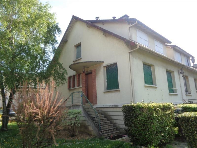 Vente maison / villa Villeneuve le roi 290000€ - Photo 1