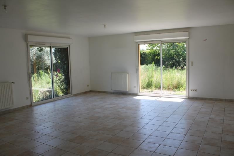Revenda casa Langon 202100€ - Fotografia 3