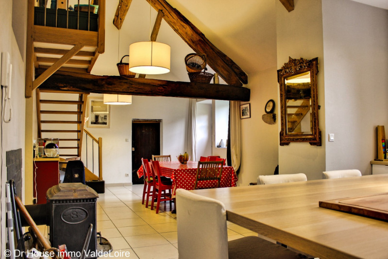 Vente maison / villa Baule 279 000€ - Photo 15