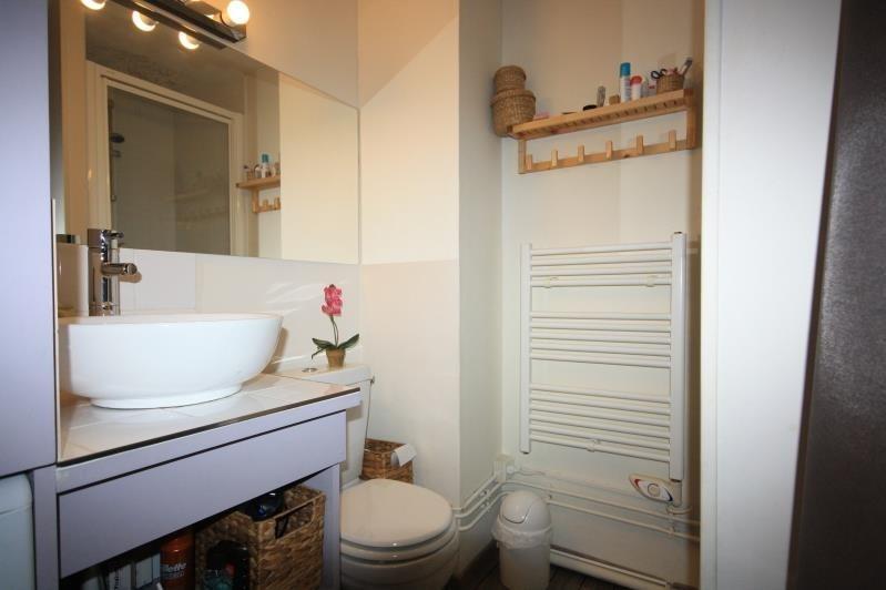 Sale apartment St lary pla d'adet 85000€ - Picture 7