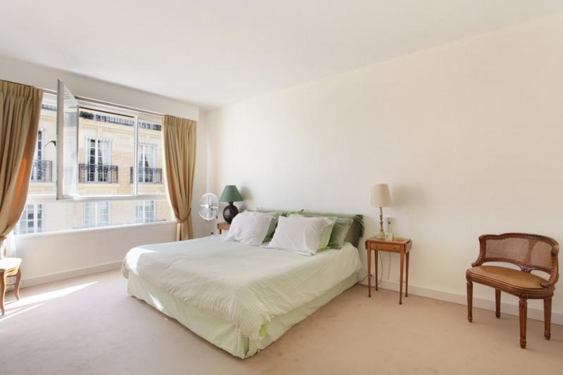 Immobile residenziali di prestigio appartamento Paris 6ème 2100000€ - Fotografia 7