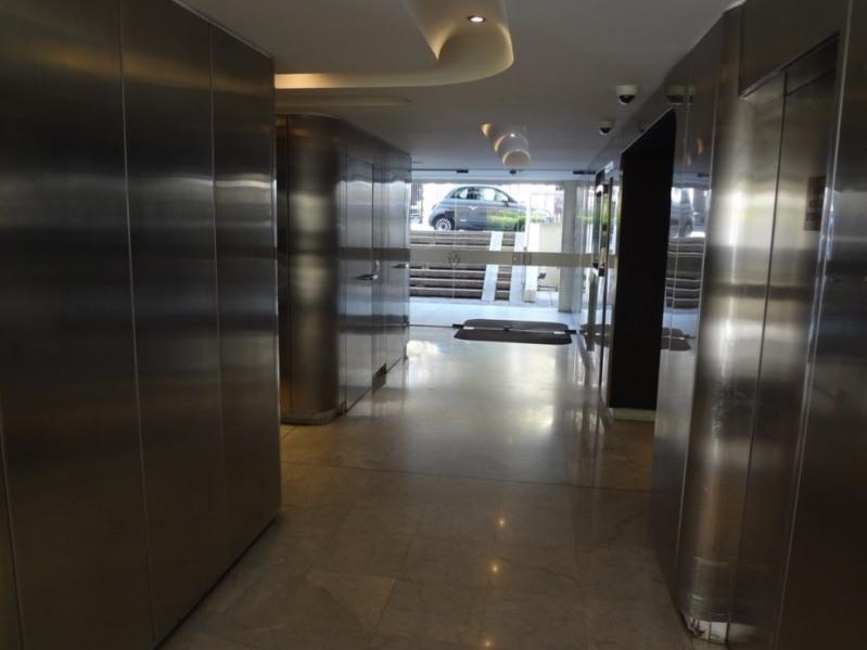 Vente appartement Paris 16ème 430000€ - Photo 18