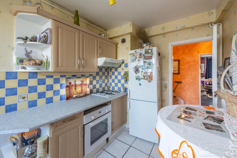 Vente appartement Ifs 87000€ - Photo 4