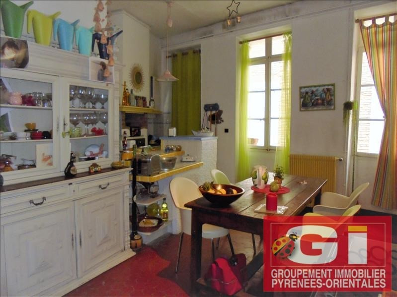 Vente appartement Perpignan 116000€ - Photo 4