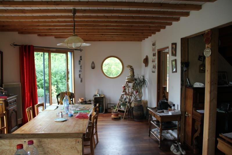Sale house / villa Caen 325 000€ - Picture 3