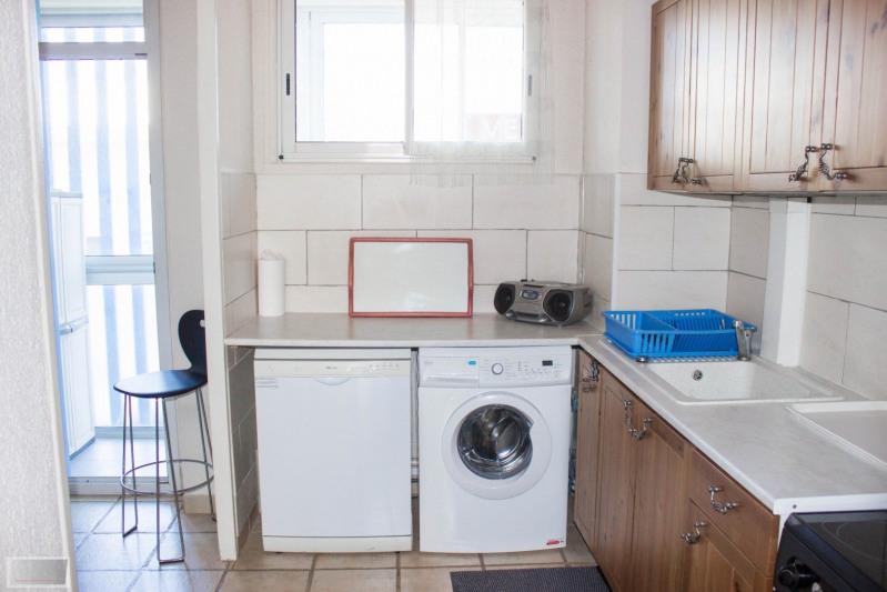 Venta  apartamento La seyne sur mer 135000€ - Fotografía 4