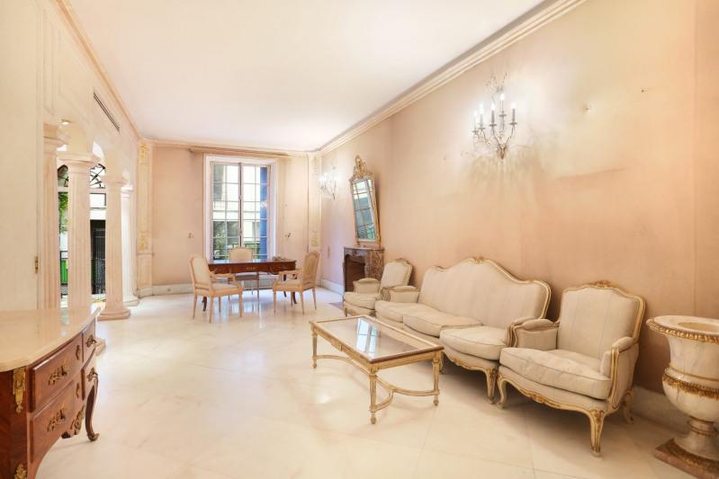 Vente de prestige maison / villa Paris 16ème 8700000€ - Photo 6