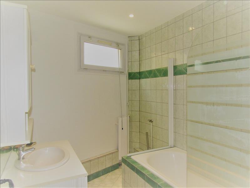 Venta  apartamento Maisons-laffitte 224000€ - Fotografía 5