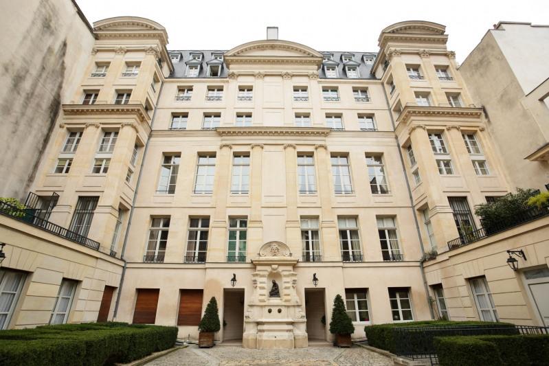 Verkoop van prestige  appartement Paris 4ème 2900000€ - Foto 9
