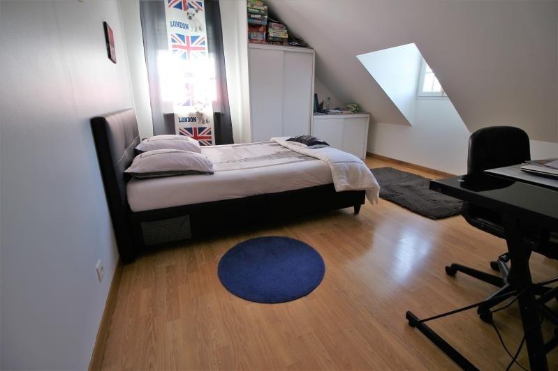 Vente maison / villa Gan 286000€ - Photo 6