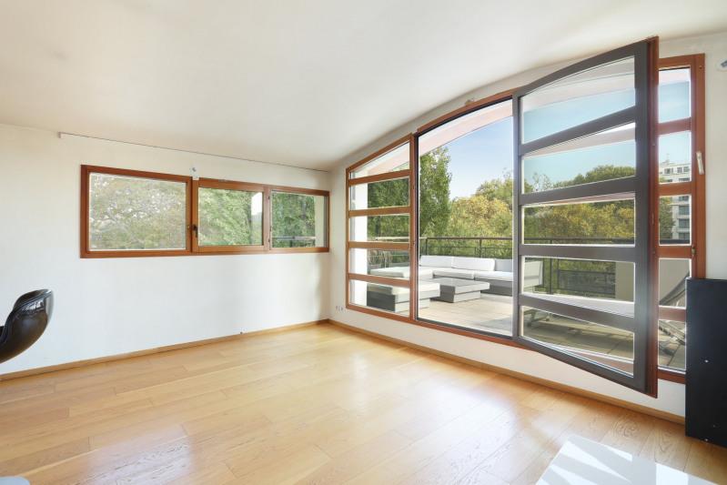 Verkoop van prestige  huis Neuilly-sur-seine 3700000€ - Foto 18