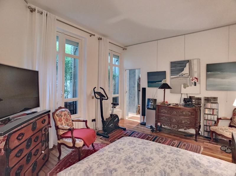 Deluxe sale apartment Paris 1er 1300000€ - Picture 5