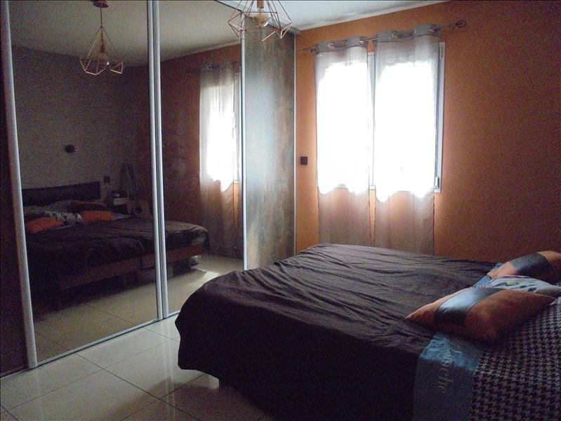 Vente appartement Scionzier 234000€ - Photo 9