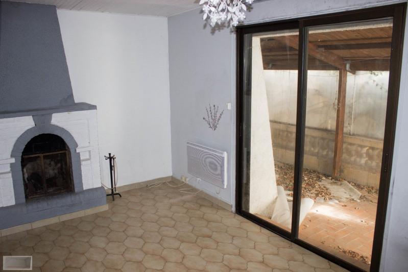 Sale house / villa Six fours les plages 395000€ - Picture 7
