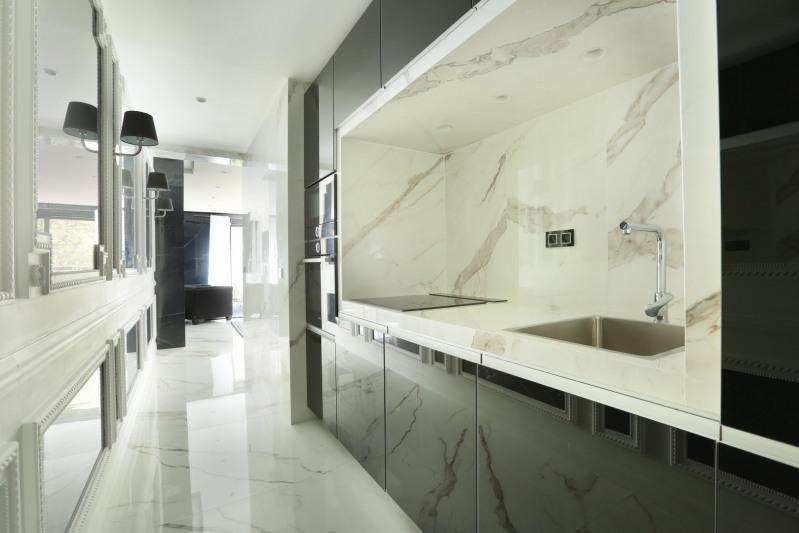 Vente de prestige appartement Paris 8ème 1750000€ - Photo 7
