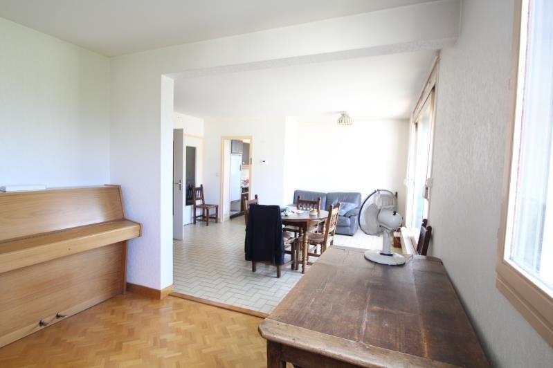 Vente appartement Bassens 252900€ - Photo 10