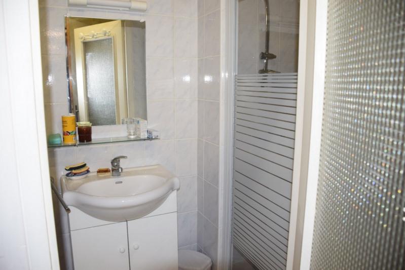 Vente maison / villa St andre de corcy 299000€ - Photo 13