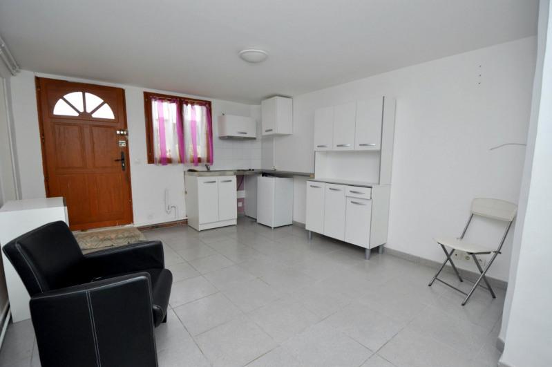 Rental apartment Gometz la ville 550€ CC - Picture 5