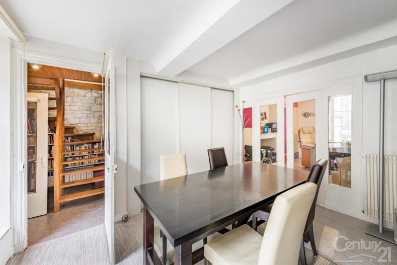 Vente appartement Caen 469000€ - Photo 12
