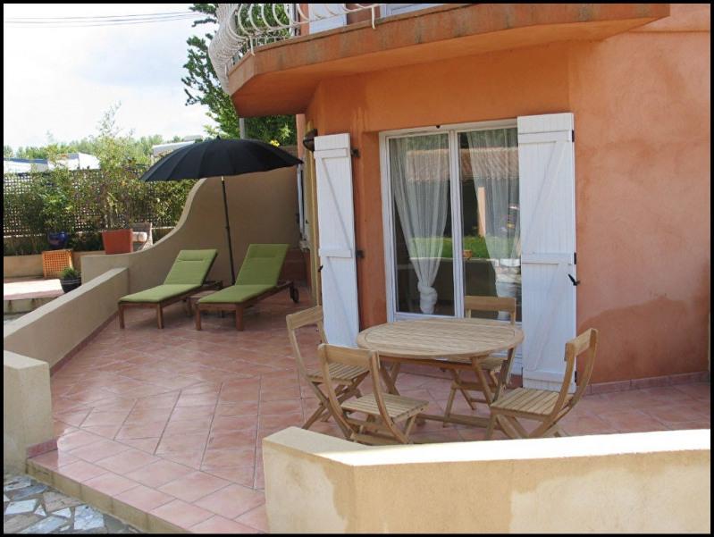Alquiler  apartamento Aix en provence 840€ CC - Fotografía 2