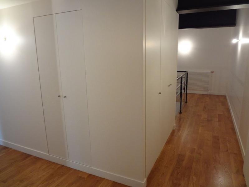 Vente de prestige loft/atelier/surface La celle-saint-cloud 1350000€ - Photo 17