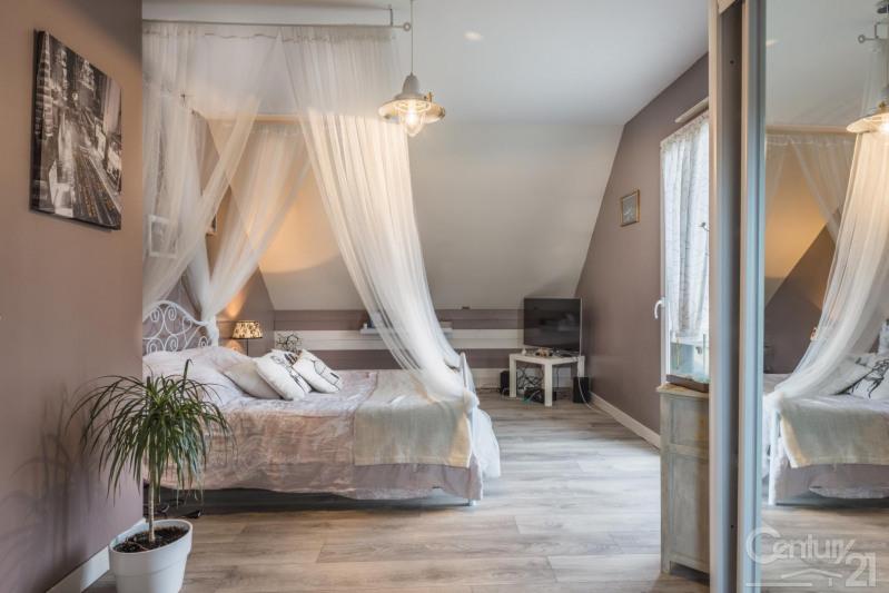 Vente maison / villa 14 409000€ - Photo 8