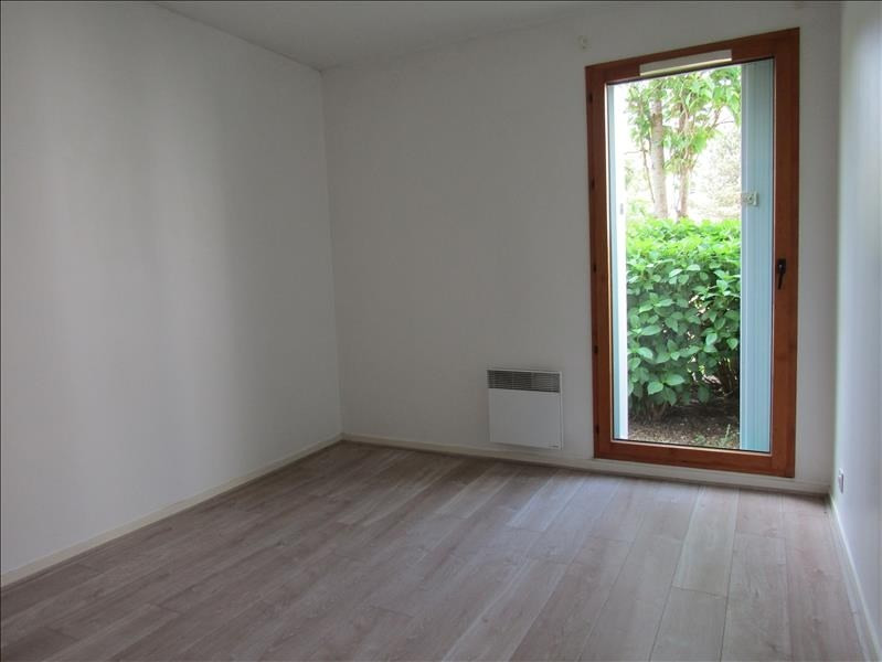 Sale apartment Quimper 124 976€ - Picture 4