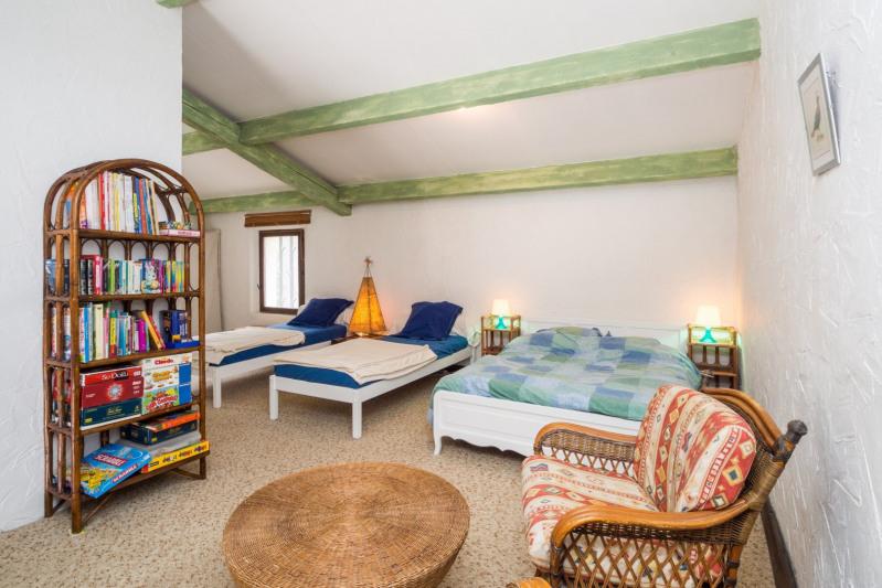 Vente de prestige maison / villa Fayence 580000€ - Photo 13
