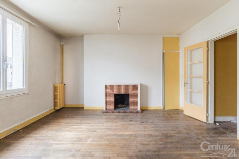 出售 公寓 Caen 172000€ - 照片 3