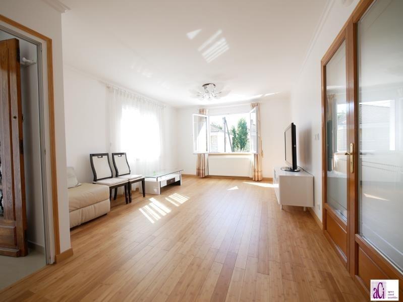 Sale house / villa Cachan 895000€ - Picture 5