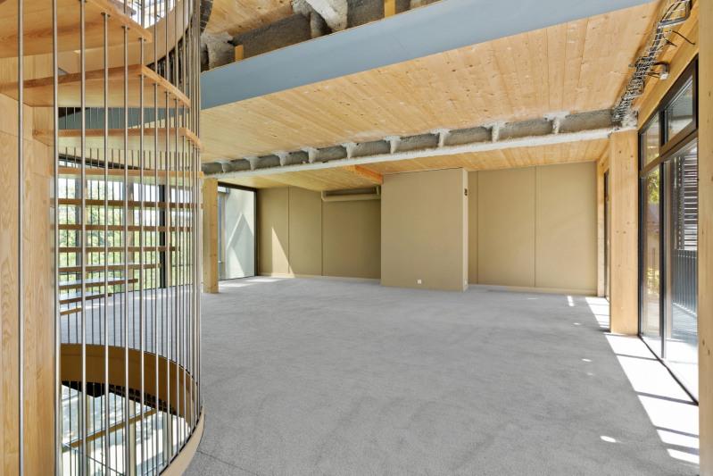 Престижная продажа дом Paris 14ème 13000000€ - Фото 7
