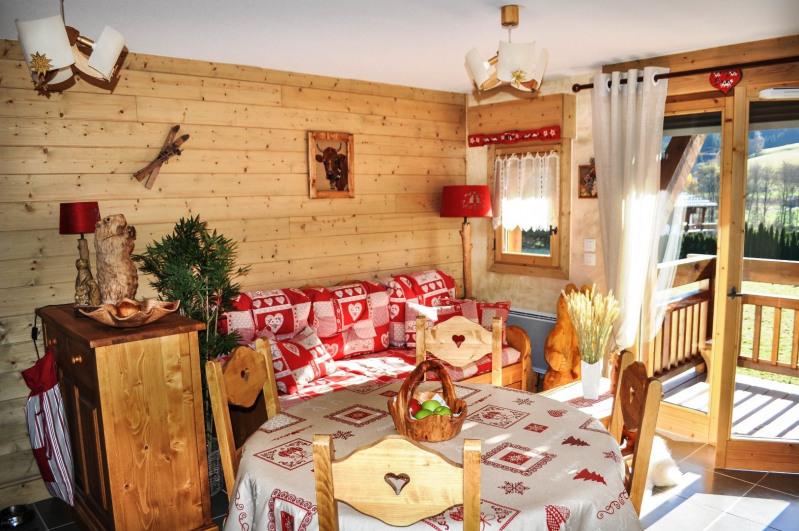 Vente appartement Praz sur arly 241500€ - Photo 6