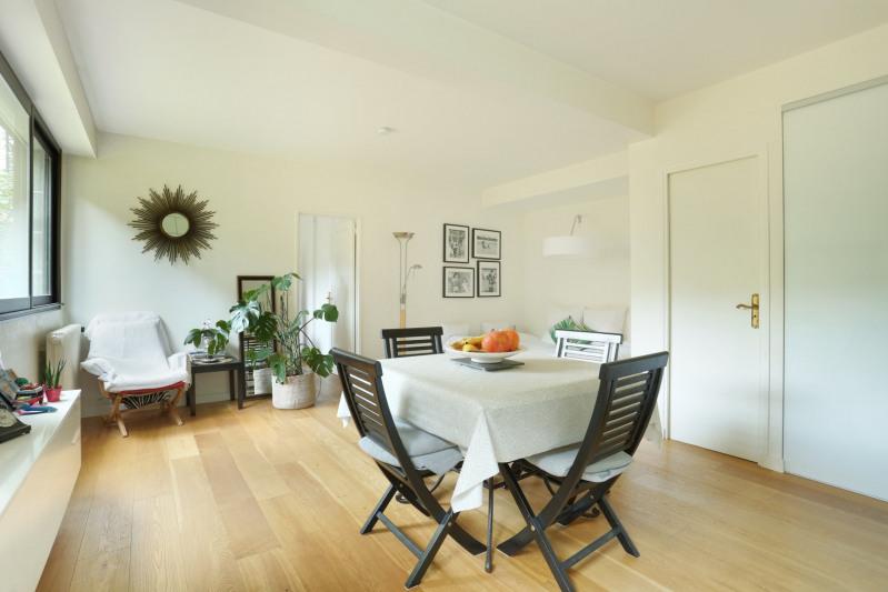 Immobile residenziali di prestigio appartamento Paris 16ème 480000€ - Fotografia 8