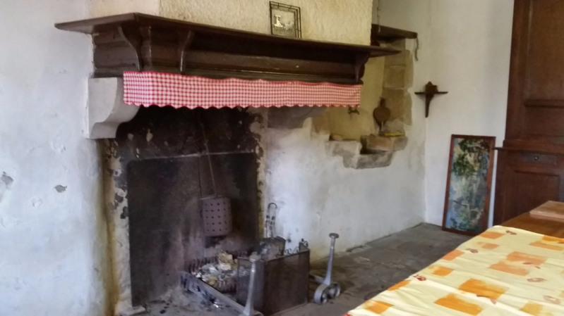 Vente maison / villa Lahontan 60000€ - Photo 3