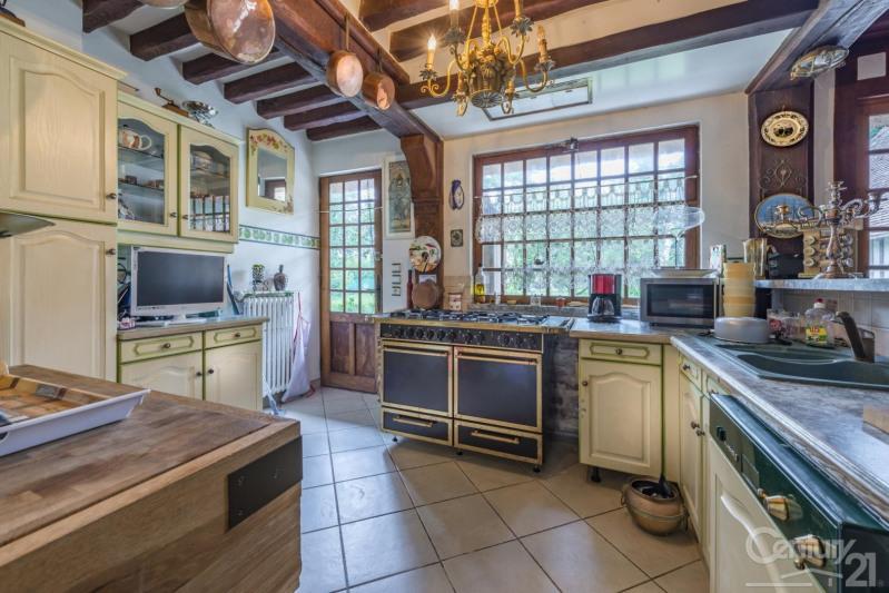 豪宅出售 住宅/别墅 Bieville beuville 699000€ - 照片 9