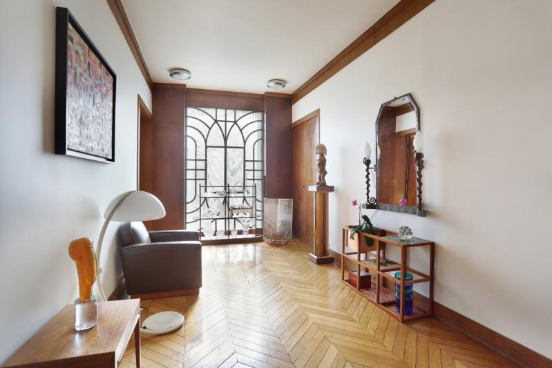 豪宅出售 公寓 Paris 17ème 3750000€ - 照片 6