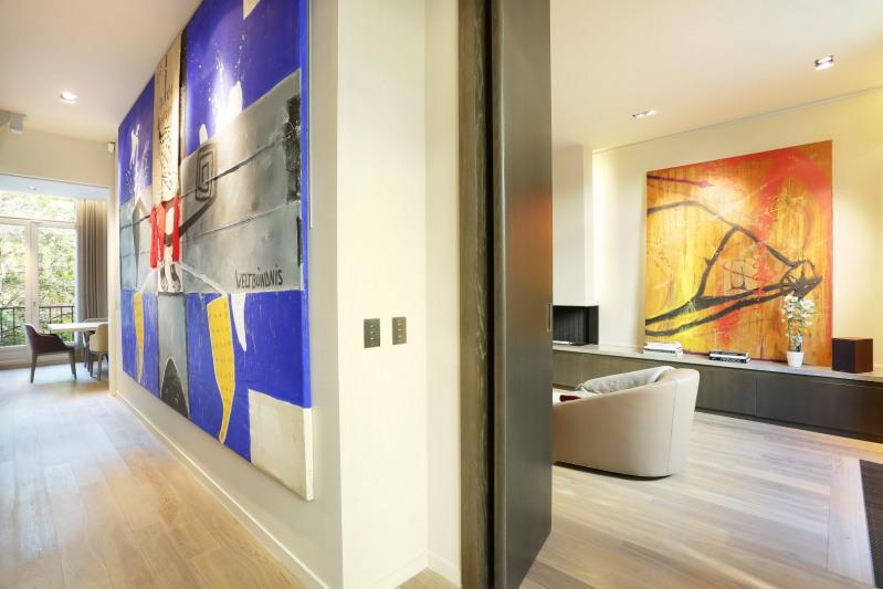 Verkoop van prestige  huis Neuilly-sur-seine 4680000€ - Foto 10