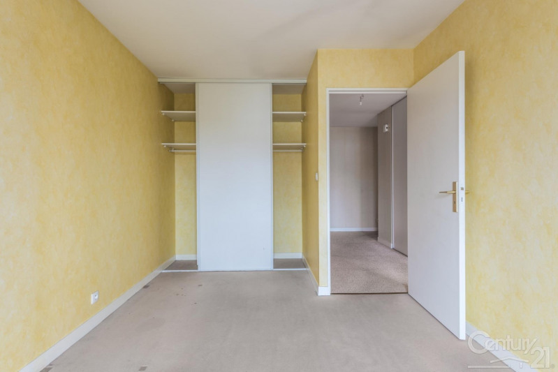 Vente appartement Caen 239 000€ - Photo 5