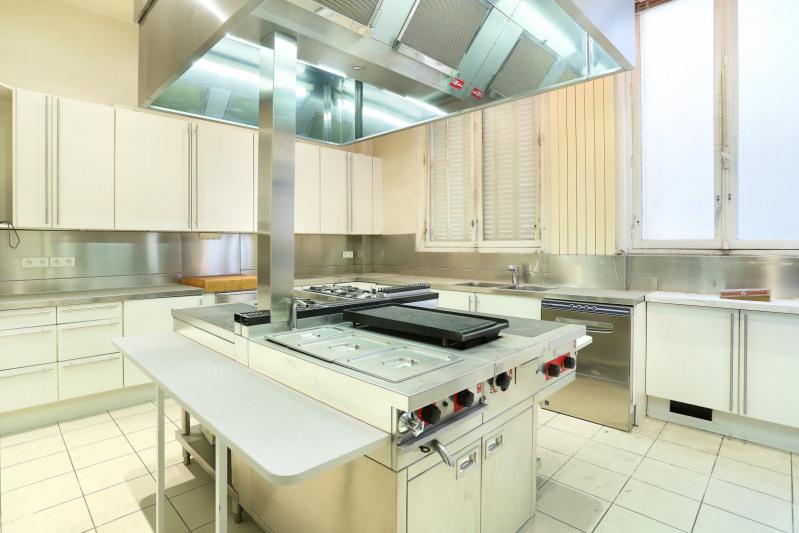 Престижная продажа квартирa Neuilly-sur-seine 12800000€ - Фото 8