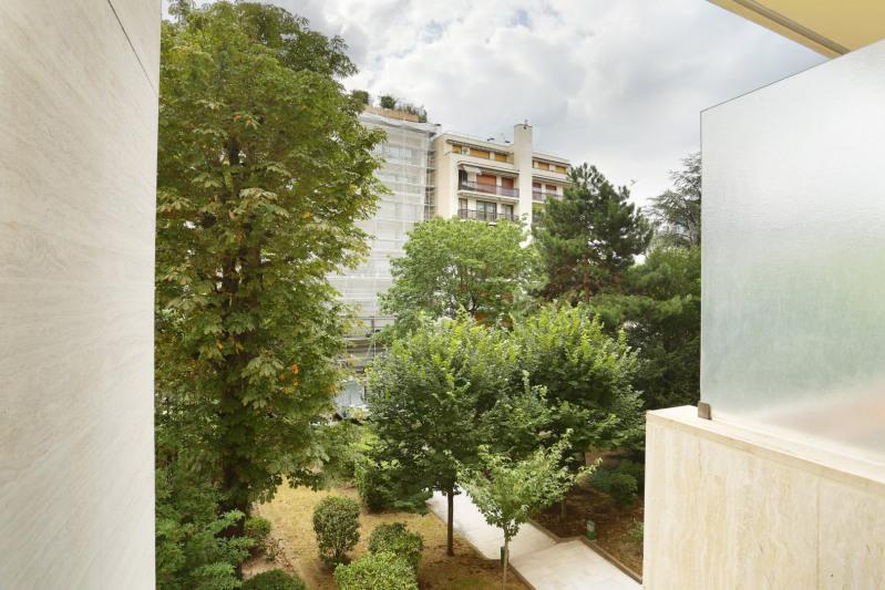 Revenda residencial de prestígio apartamento Paris 16ème 250000€ - Fotografia 7