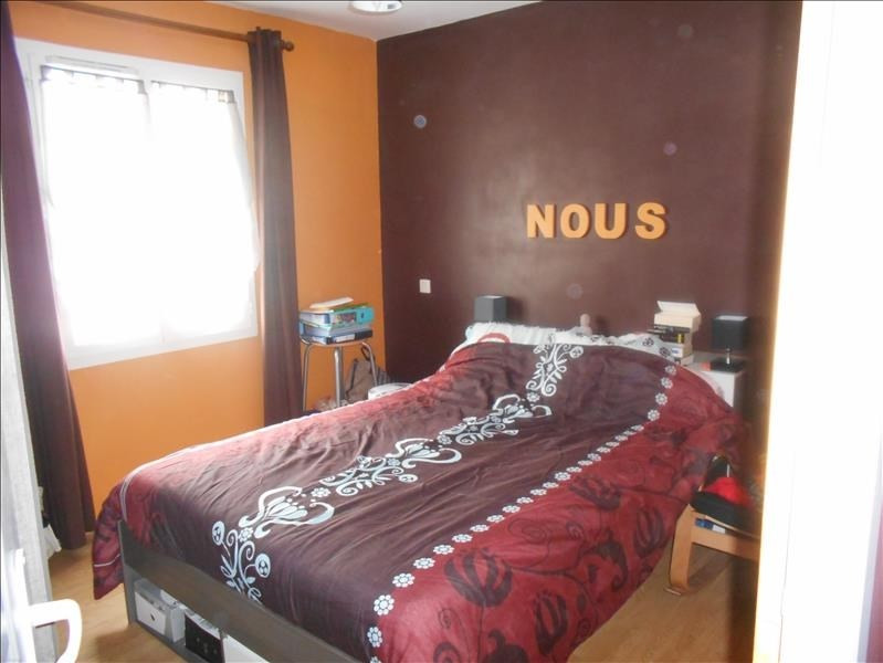 Sale house / villa St jean d angely 133125€ - Picture 5