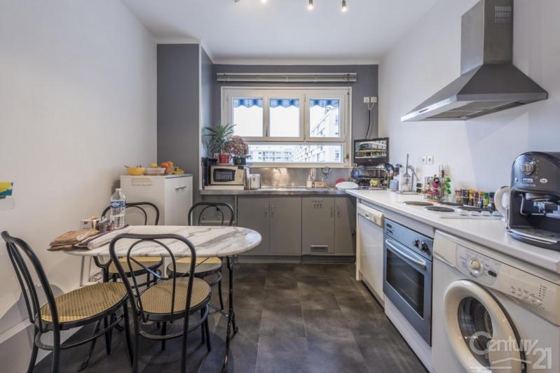 Vente appartement Caen 454000€ - Photo 4