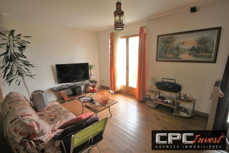 Sale house / villa Arudy 182000€ - Picture 1