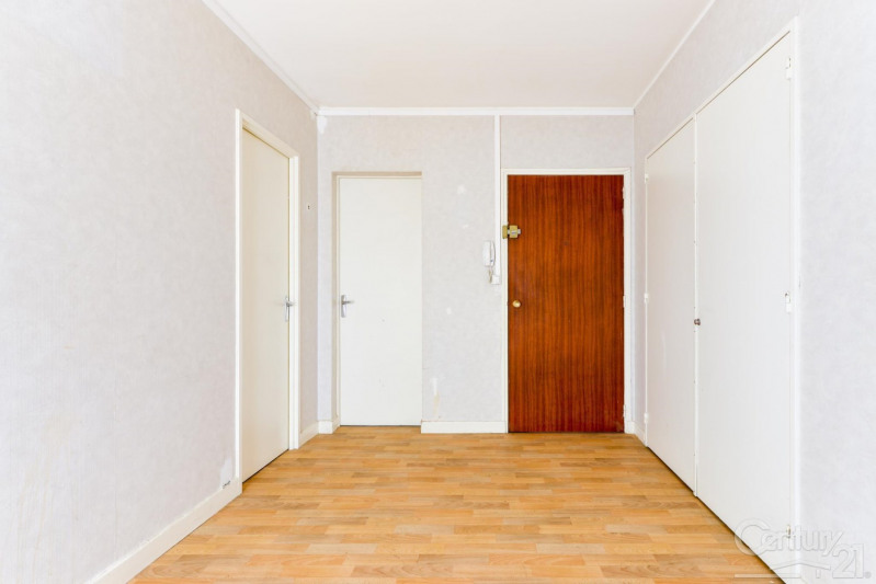 Vente appartement Caen 153 000€ - Photo 8