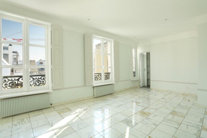 Verhuren  appartement Paris 2ème 7500€ CC - Foto 12