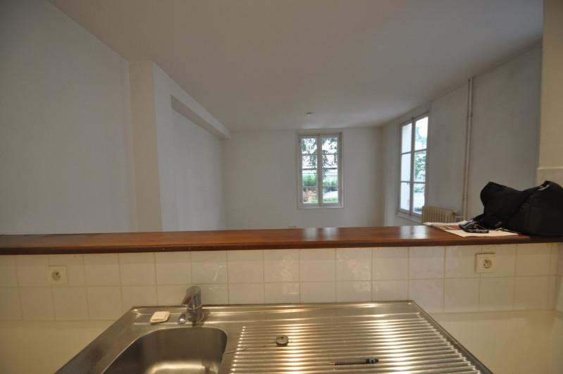 Location appartement Paris 14ème 1402€ CC - Photo 10